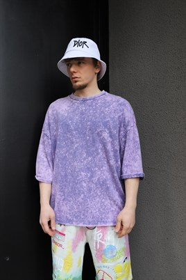 Acid Purple Tshirt